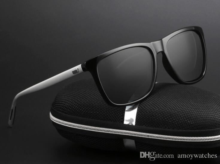 a74d8a3757 Sunglasses Men Polarized Brand Designer Points Women Men Vintage Eyewear  Driving Sun Glasses Fashionable And Casual Sunshade Glasses Eyeglasses  Sunglasses ...
