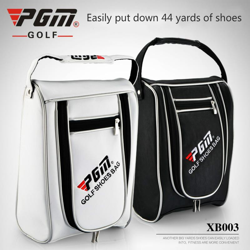 Golf BagPGM Golf Shoes Bag Shoes Bag Goods Golf Bags Cheap Golf Bags Golf  BagPGM Golf Shoes Bag Shoes Bag Online with  53.55 Piece on Monida s Store  ... ee6fb76f8c3db