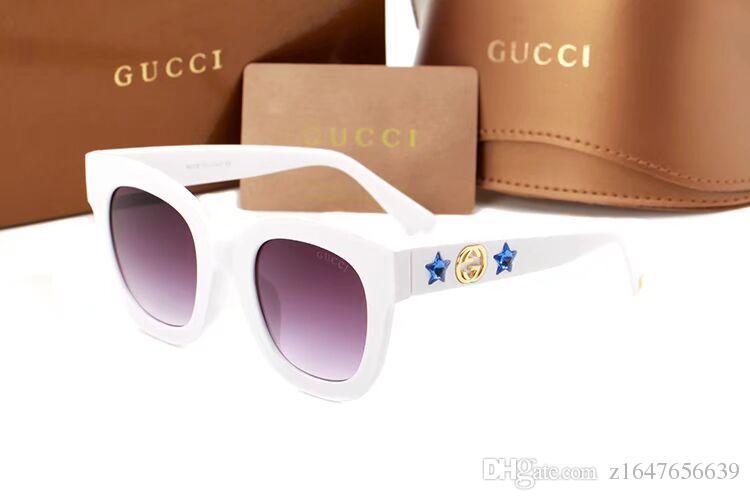 b52e43d1f53a Cat Eye Sunglasses Brands Designer 50mm Men Women Sun Glasses Mirrored  Eyeglasses Gafas De Sol Cheap Mirrored Cute Black With Cases Sunglasses Hut  Reading ...