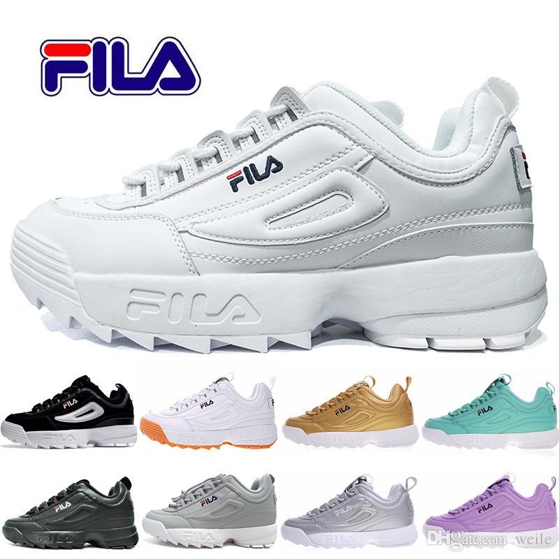 a7db25cb Disruptors 2 Sawtooth Casual Dad Zapatos Para Correr Para Hombre Mujer  Blanco Negro Rosa Zapatillas Raf Simons Ozweego Zapato Deportivo Big  Sawtooth Ladies ...