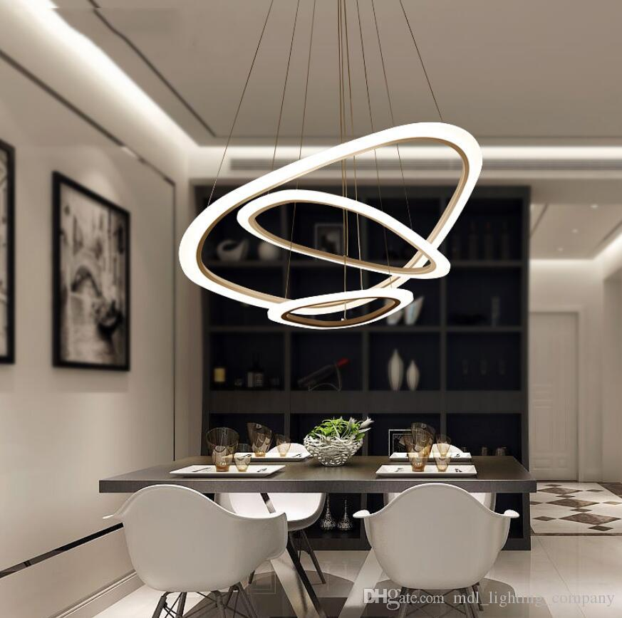 LED kronleuchter loft beleuchtung nordic suspension leuchte home deco  leuchten wohnzimmer lampen moderne hängende ligo kreative lampe