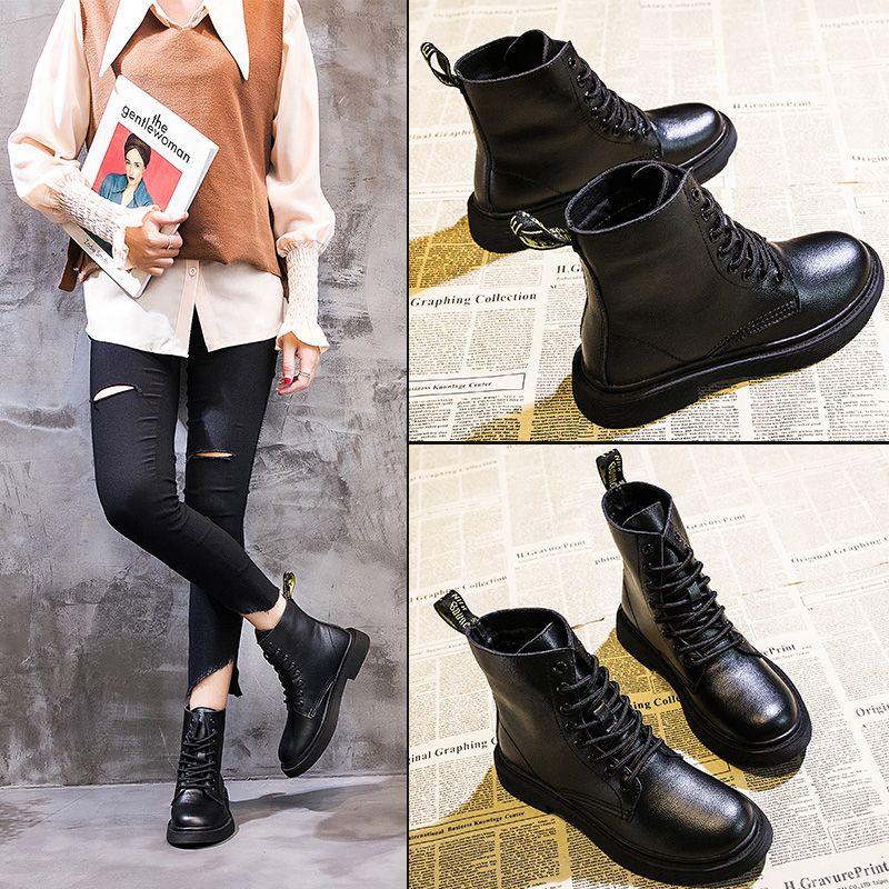 watch 37128 f004f Frauen Schuhe halten warme Damen Stiefel Mode Stiefeletten Frau Herbst und  Winter