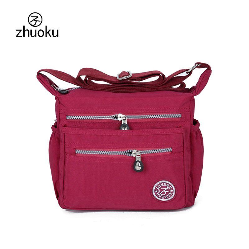 2017 Women Shoulder Bags Female Pouch Very Cheap Price Handbag ... c519e62a9da1d