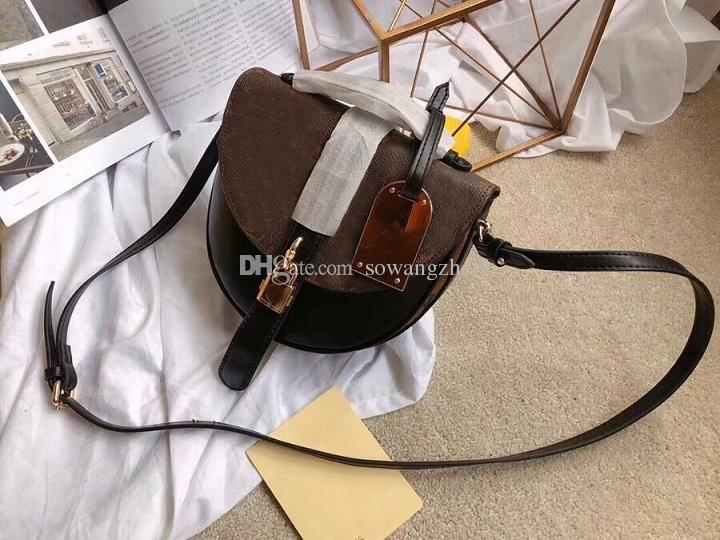 new arrival fashion design Elegant backpacks hand bag daypack crossbody bag pack popular fashion backpack for women saddle