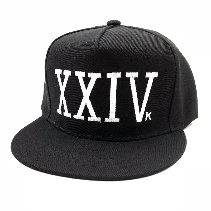Unisex Bruno Mars Baseball Cap 24k Magic Gorras K Pop Cotton Bone Rapper  XXIV Dad Hat Hip Hop Snapback Sun Caps Casquette Army Hats Custom Caps From  ... 633c81625b7