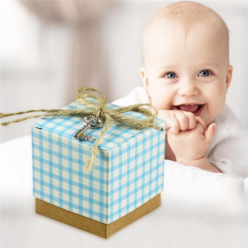 Днем рождения, картинки с детьми и подарками