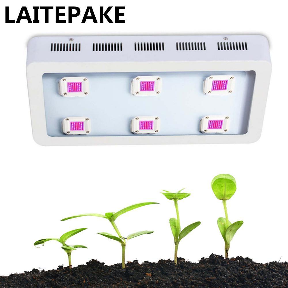 hydro cob light kits p ebay s of lighting led picture lamp reflector greenhouse grow