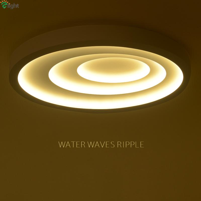 Beautiful Pir Motion Sensor Led Ceiling Light 12w 18w Modern Ufo Ceiling Lamp 50w Surface Mount Lighting Fixture For Living Bathroom 220v Ceiling Lights & Fans
