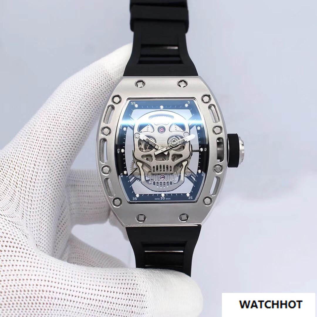 b8f9745d1e4 Somos uma excelente fábrica de relógios na China. Nós vendemos relógios de  muitas marcas. Se você precisar de mais fotos