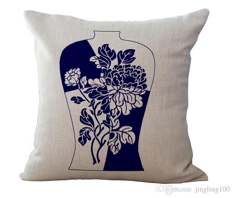 Sereia Pillow Insert Espumante Flip Lantejoula Travesseiro Magia Reversível 10 Cor Mudando Quarto Decorativo Sofá Carro-styling Caso Decor 45 * 45 cm