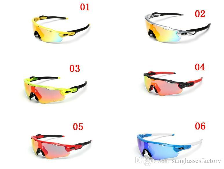 30a9d626f88 New Sunglasses of Lens Cycling Eyewear Men Sunglasses Outdoor Sports Cycling  Glasses Polarized Sun Glasses Cycling Eyewear Sunglasses Online with ...