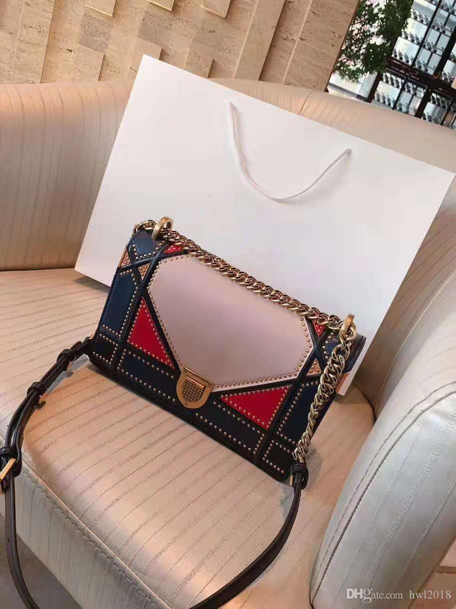 Cheap Big Shoulder Bag Sales Best Woman Bowknot Handbags Shoulder Bag 1bc03021f8d44