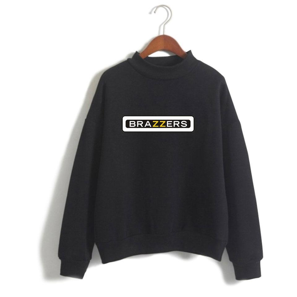 d3ddc23284074b brazzers-fall-winter-high-collar-hoodie-casual.jpg