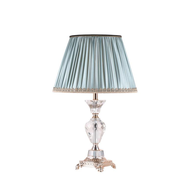 https://www.dhresource.com/0x0s/f2-albu-g7-M00-BE-6D-rBVaSlrgGOOAZWivAADECvatpgc442.jpg/modern-chrome-crystal-table-lamp-country.jpg