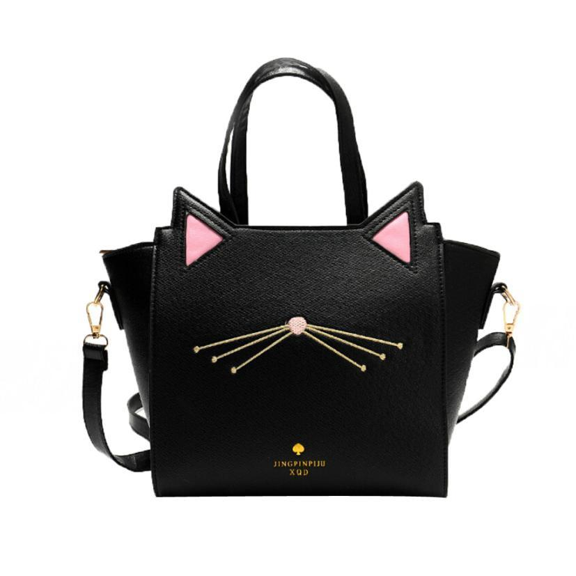 3b5ce0362a1 Shoulder Bags Women Fashion PU Leather Totes Woman Handbags Scarves ...