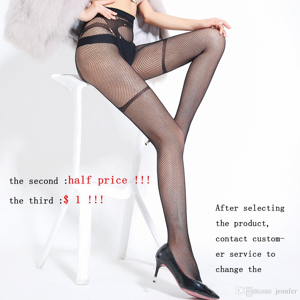New Hot Black Fishnet Stockings Transparent Stripe Lace Lingerie Tights  Sexy Jumpsuit Thin Silk Stockings High Elastic Pantyhose Bustiers And  Corsets ...