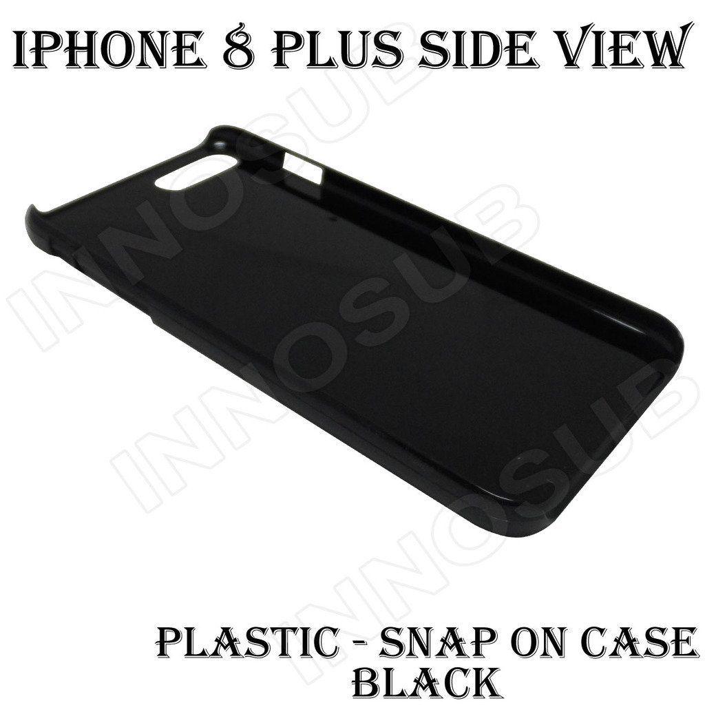 Dragon Ball Z Super Saiyan 062 Phone Case For Iphone 5c 5s 6s 6plus 6splus 7 7plus Samsung Galaxy S5 S6 S6ep S7 S7ep