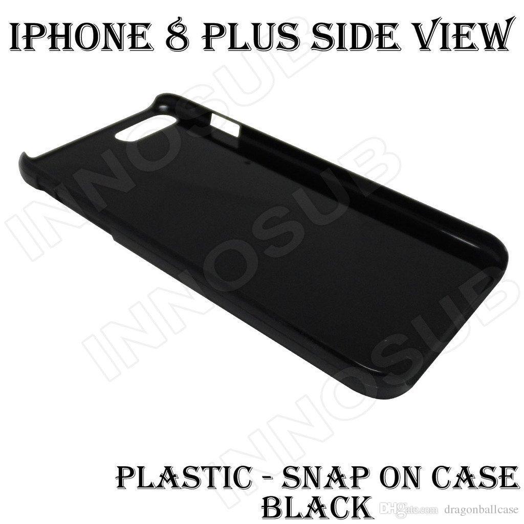 Super Saiyan Dragon Ball Z 203 Phone Case For Iphone 5c 5s 6s 6plus 6splus 7 7plus Samsung Galaxy S5 S6 S6ep S7 S7ep