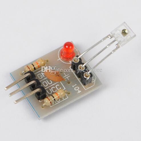 laser receiver sensor module non modulator tube laser sensor module rh dhgate com