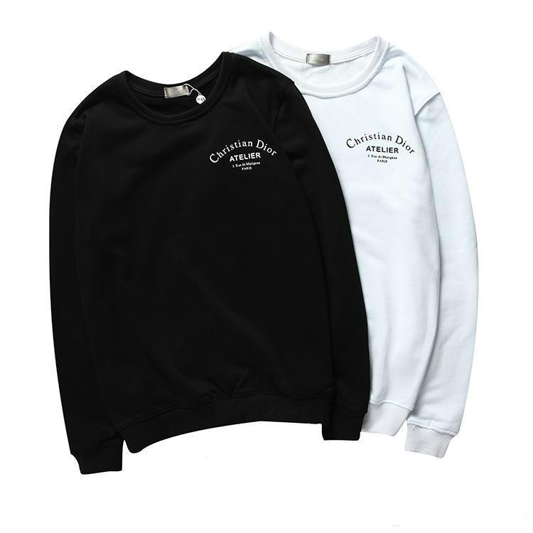 6a5723a76 Designer Box Logo Brand Ape Supr Hoodie Streetwear Hip Hop Men Sweatshirt  Tracksuit Women Pullover Hoodie Sweatshirt Man Clothes Online with  $35.42/Piece on ...