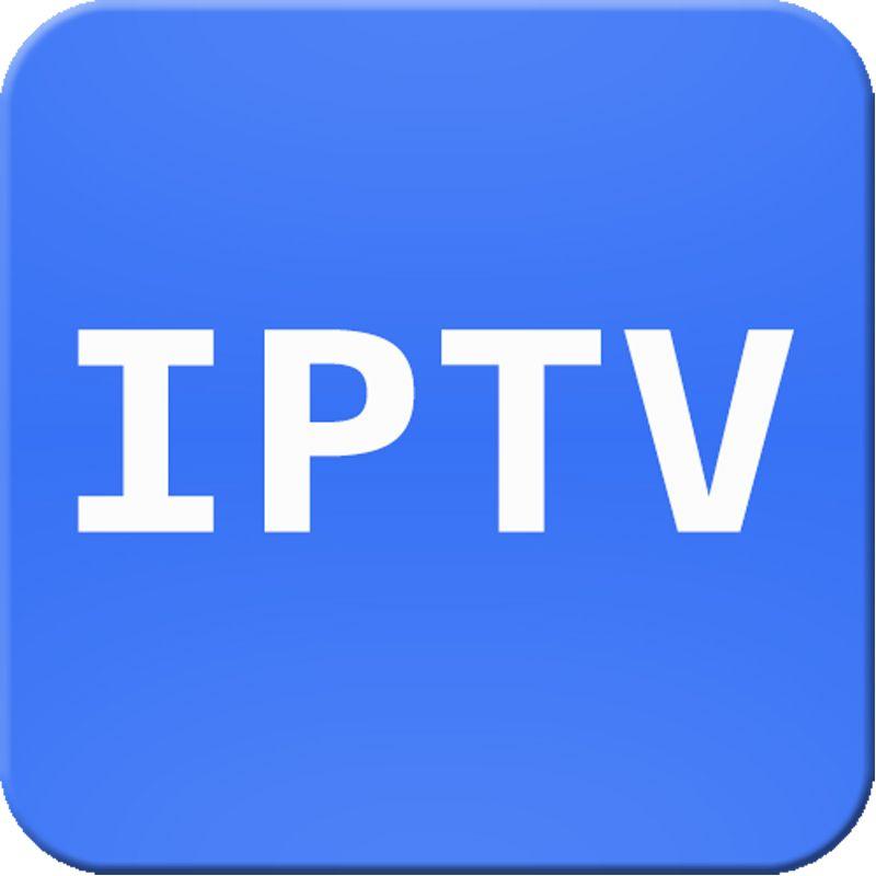 Europe IPTV Greece Subscription HD Albania UK Germany Italia Turkey Russia  Balkan Arabic HD IP TV Channels Plus Live TV