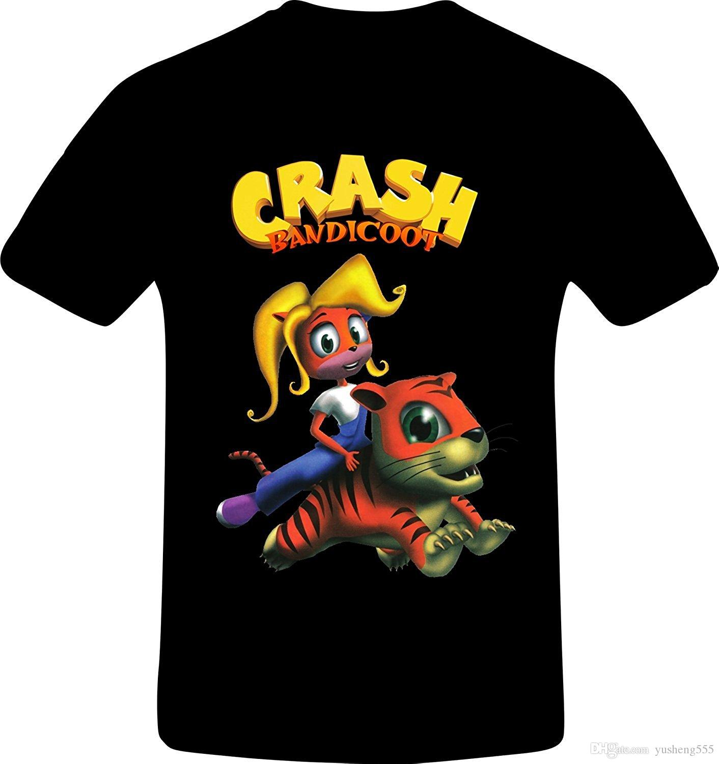 6329668e Best Quality Way To Print T Shirts - Cotswold Hire