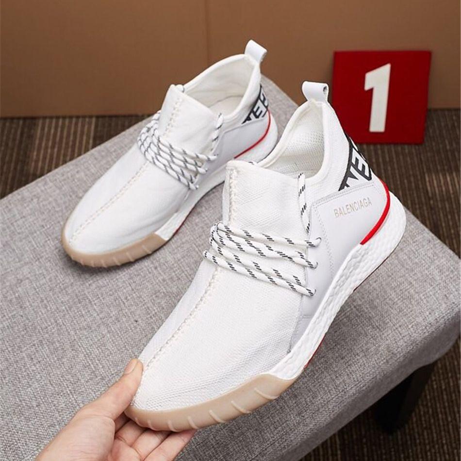 a22adda40522 Großhandel Luxus Männer Schuhe Italienischen Design Freizeitschuhe Aus  Echtem Leder Marke Männlichen Schuh Hohe Qualität Kuh Leder Mann Verkauf  Modell ...