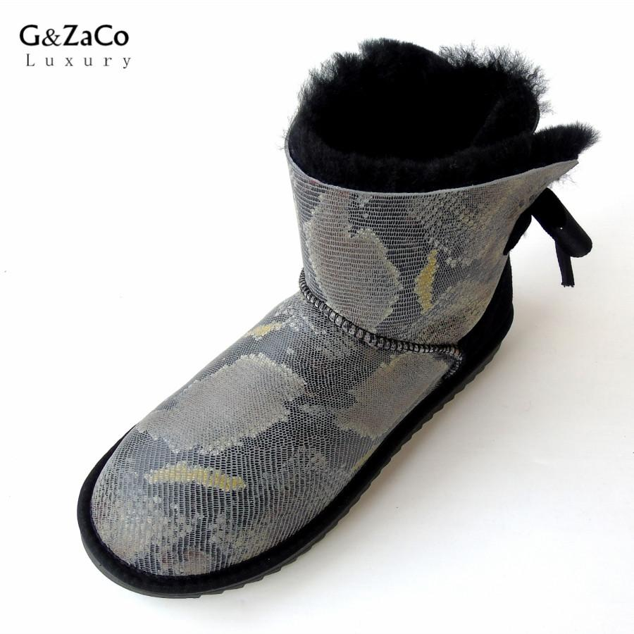 finest selection 34800 0db8f gzaco-luxus-frauen-schaffell-stiefel-nat.jpg
