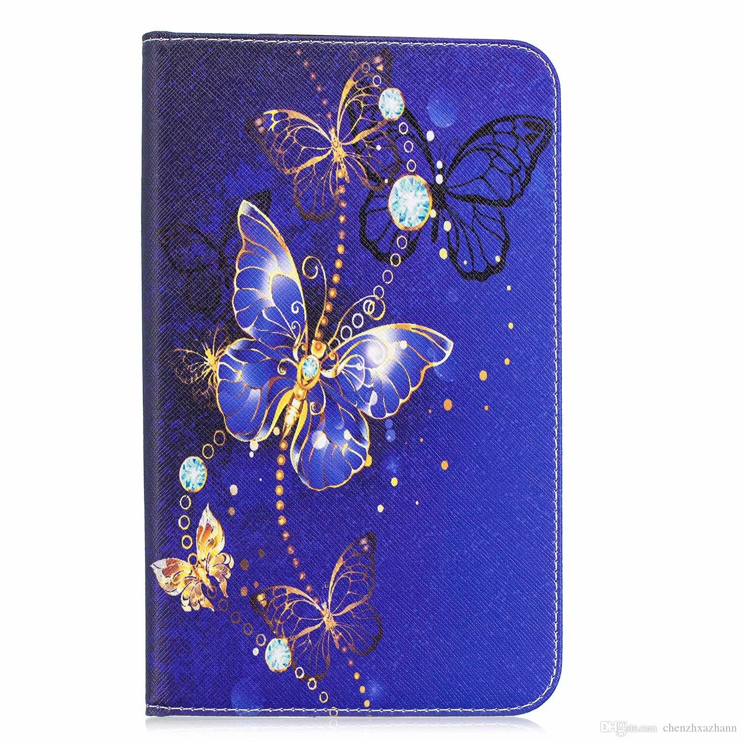 e-tree samsung galaxy tab s2 9.7 case