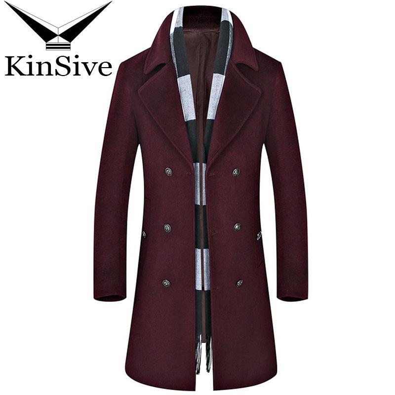 wholesale dealer 02538 2fa7f cappotto-invernale-da-uomo-di-alta-qualit.jpg