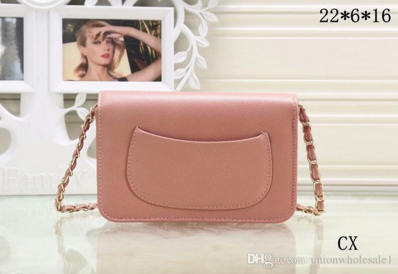 New Flap Mini Handbag Lady Shoulder Bag Women Messenger Crossbody Bags  Messenger Crossbody Bag Ladies Zipper HandBags C818  Shoulder Bags Brand  Bags Fashion ... f26cc0444a611