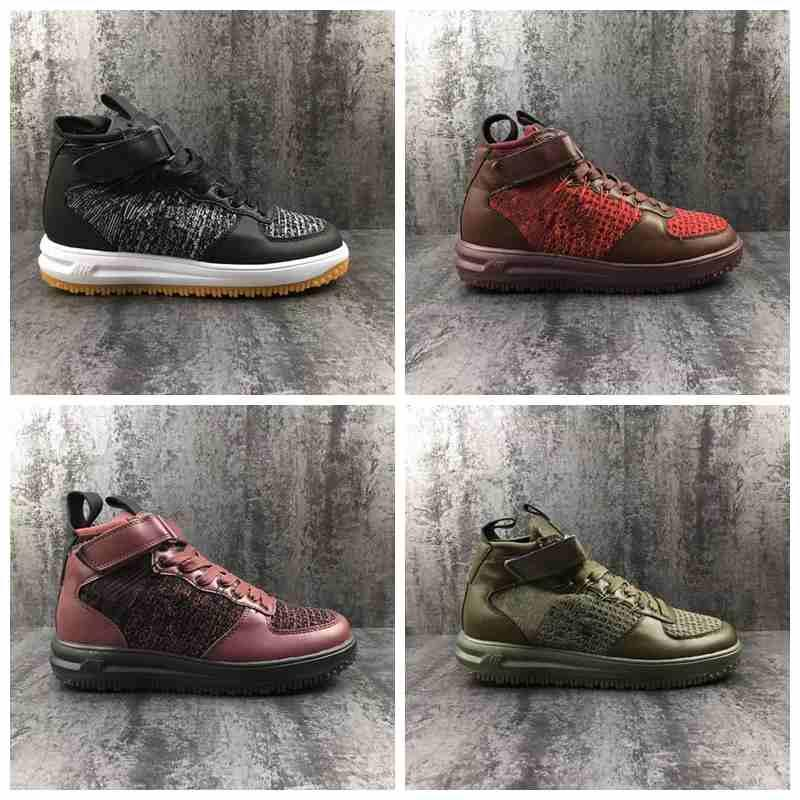 cheap 2015 new cheap prices reliable 2018 New Thomas Campbell x What The SB Zoom Dunk High Premium Running Shoes For Men & Women 918321-381 Athletic Sport Sneakers Eur 36-45 sale fast delivery Nlj5J6B