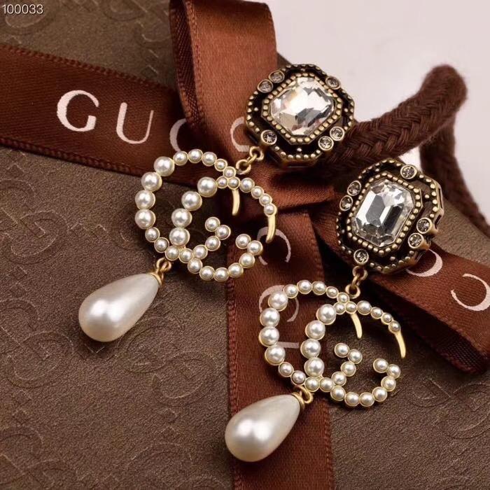 Luxury Designer Jewelry: Italy Luxury Brand Designer Jewelry Orecchini Tassel
