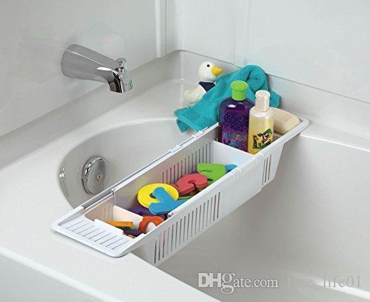 Vasca Da Bagno Per Bambini : Acquista vaschetta da bagno in plastica vasca da bagno vasca da