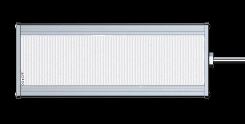 Солнечный уличный свет открытый солнечный свет сад свет настенный светильник 48LED 1000 люмен алюминиевого сплава светодиодные лампы