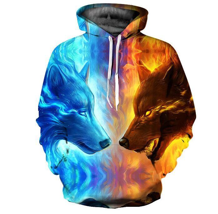 2d2ee752b13b79 2019 Hot Sell Space Galaxy Hoodies Hooded Men/Women Hat 3d Sweatshirts  Print Colorful Nebula Thin Autumn Sweatshirts From Qj323706, $28.43 |  DHgate.Com