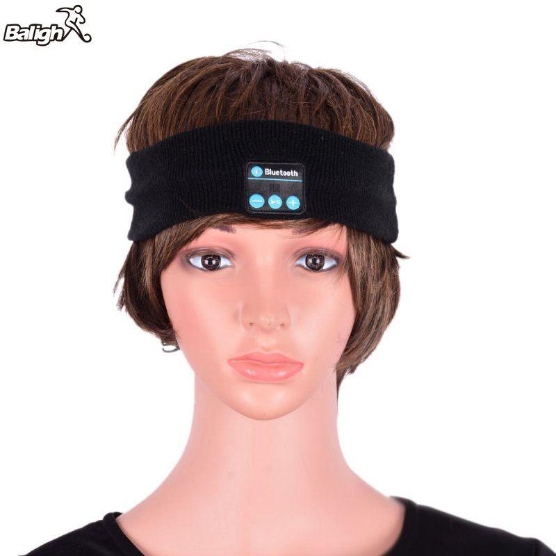 7efc372b2070 Women Men Breathable Sports Headband Yoga Running Hairband Multi Function  Sweatband New Sweatband Cheap Sweatband Women Men Breathable Sports  Headband ...