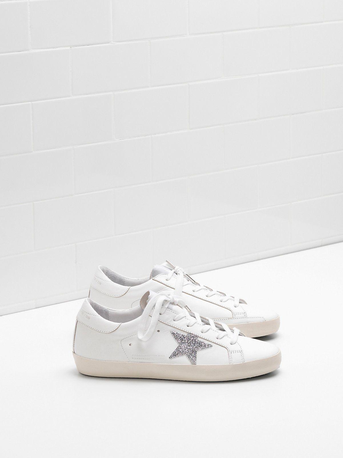 superstar sneakers homme
