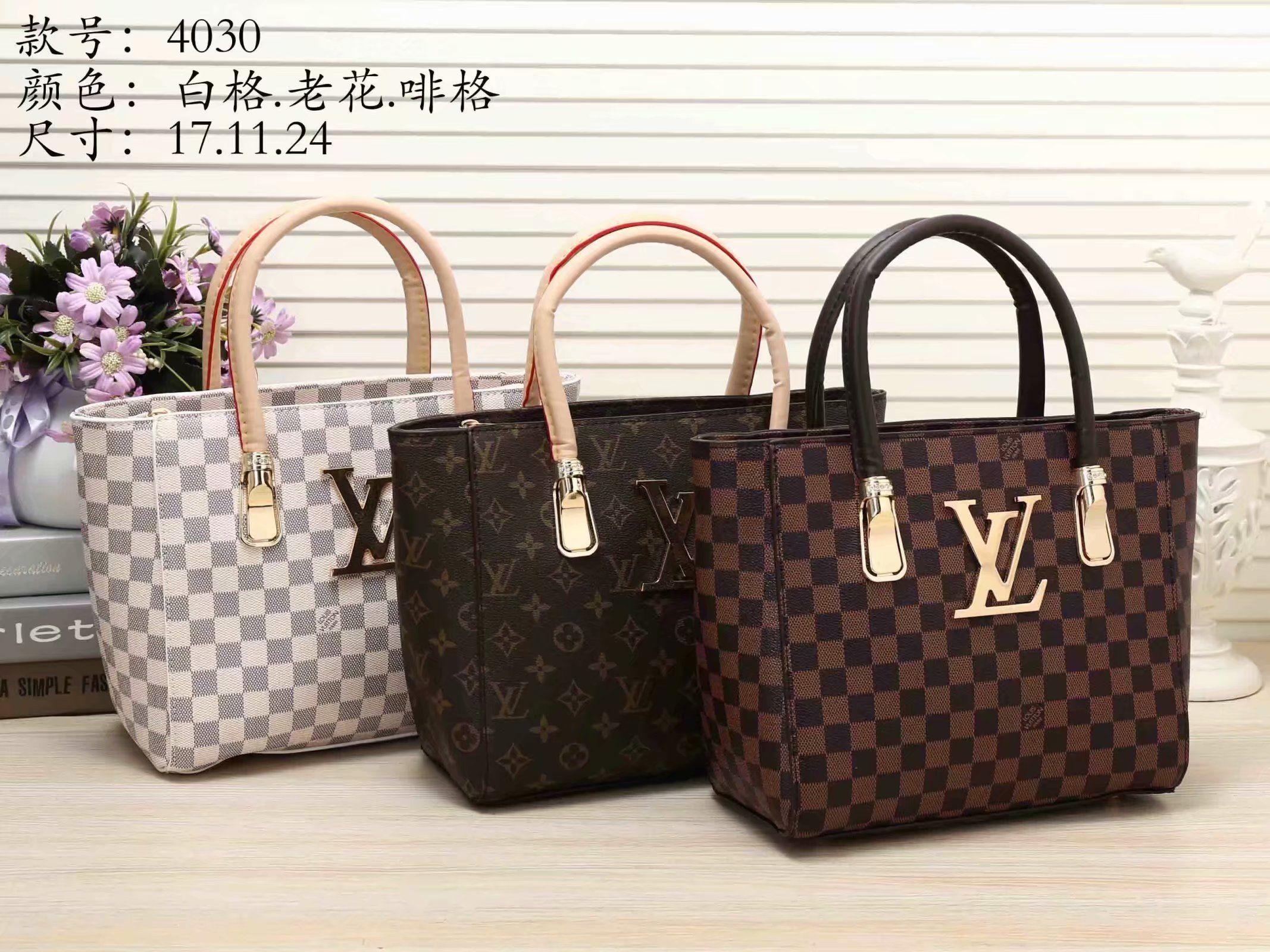 62aa6aab5f5c 2019 NEW Europe Luxury Brand Women Bag Famous Designers Handbags Canvas  Backpack Women S School Bag Backpack Styl Backpacks Brands  G9965 Bookbags  Backpack ...