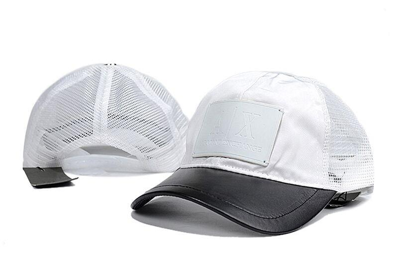 a7502226f6b Hot Sales Adjustable Men Women Summer Mesh Cool Caps Fashion Mesh Sun Hats  Brand Design Baseball Hat Snapback Hats Unisex Summer Ball Caps Baseball  Caps ...