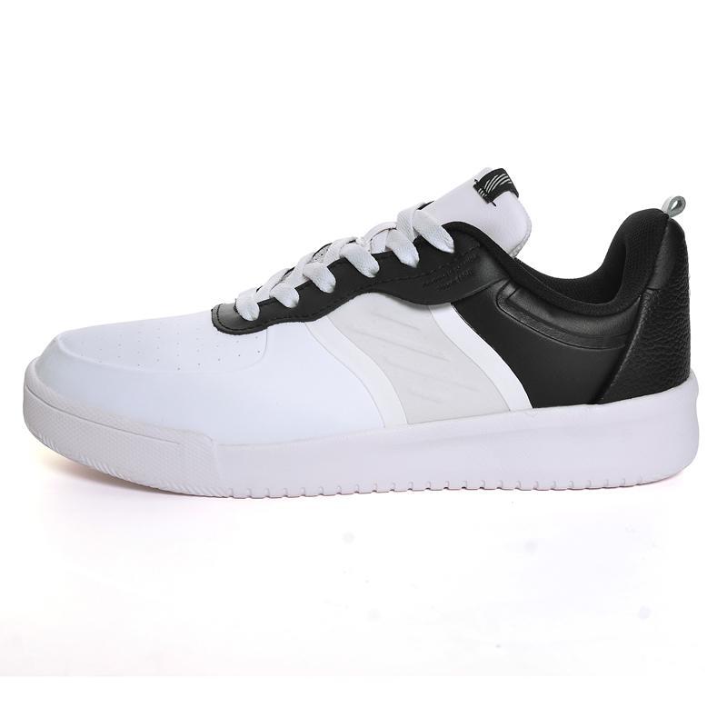 Acquista BIG SALE Uomo Scarpe CRT PLUS2.0 Scarpe Sportive Da Passeggio Vita  Leggera Sport Fitness Sneakers EVA Comfort Sports GLKM067 A  54.24 Dal  Fopfei ... a1931b05edb