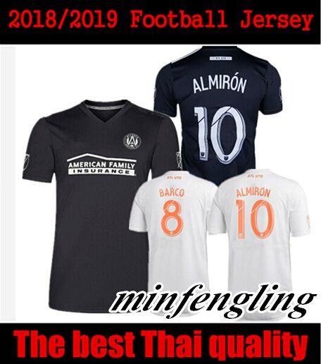 9f747d2b9 ... best soccer store TOP ...