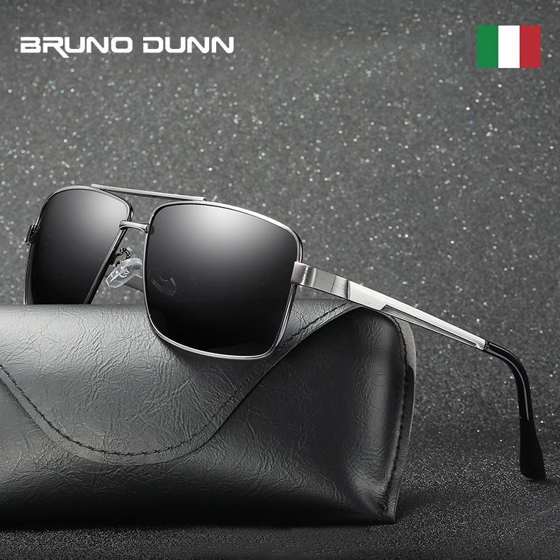 1e89e22236 Aluminum Sunglasses Men Polarized 2018 Mercedes Luxury Brand Designer Sun  Glasses For Male Gafas Oculos De Sol Masculino Lunette Eyewear Designer  Sunglasses ...