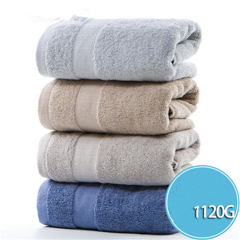 L Ctmmygs Towel Sets High Quality Cotton Towels Soft And Comfortable
