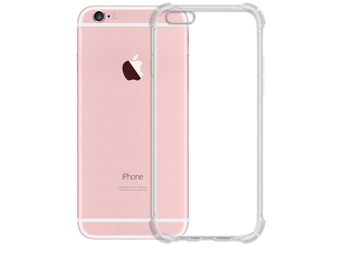 fashion phone case for iphonex,iphone6 6s,6 6splus,iphone 7,iphone8