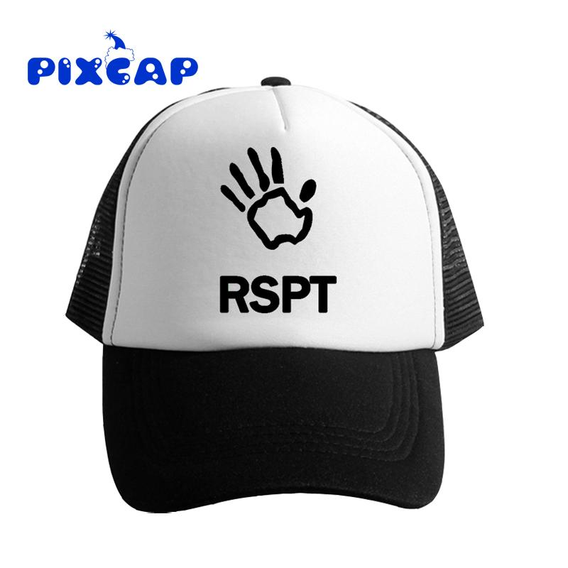 c87aafdd1cd04 New Custom Personalized Own Logo Print Trucker Mesh Baseball Caps Adult  Personal Tailor Team Advertise Tourism Hats Casquette Ball Cap Wholesale  Hats From ...