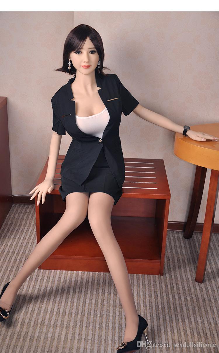 2018 compras online india reais bonecas sexuais de silicone produtos de sexo de alta qualidade inflável boneca realista brinquedos para homem bonecas japonesas