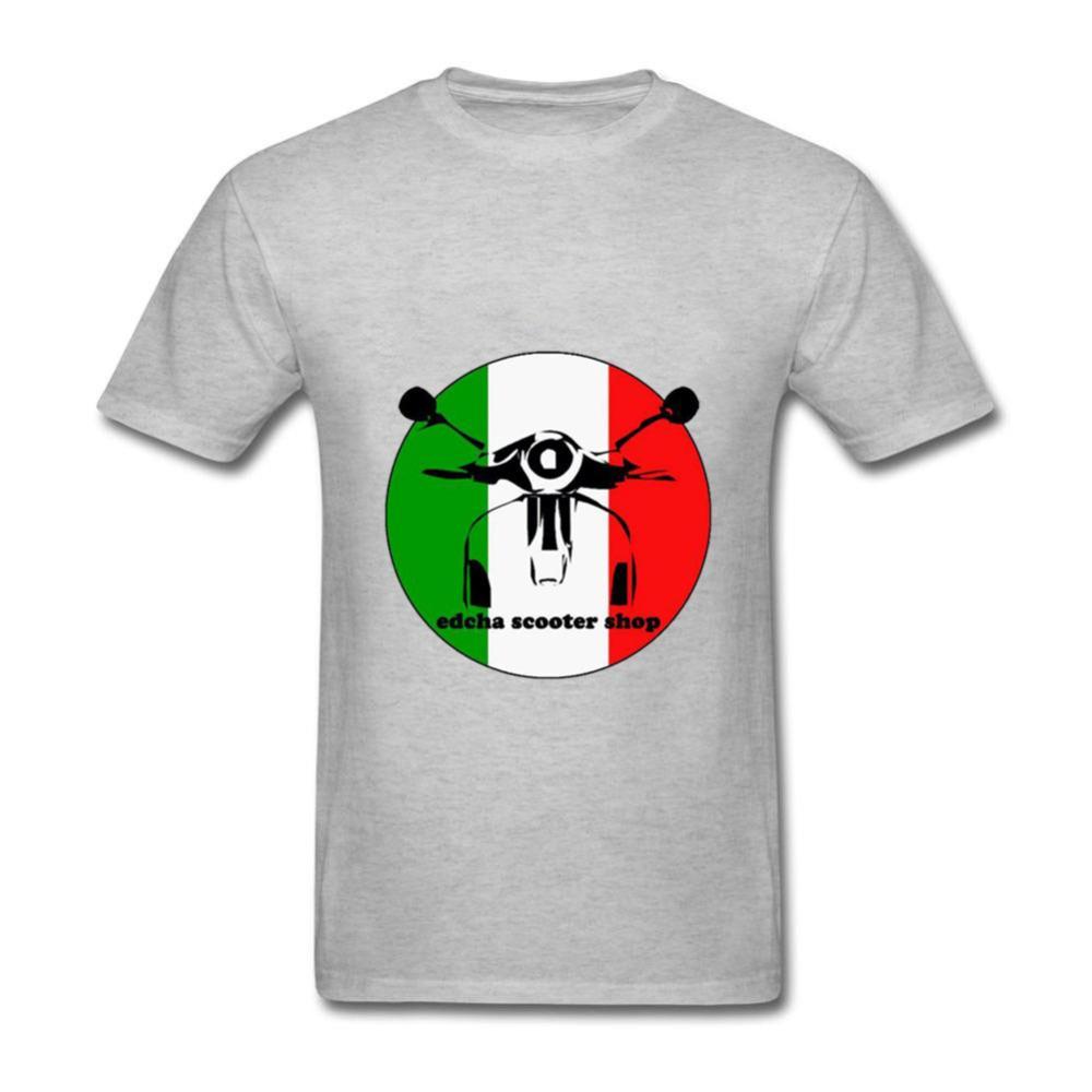 Mutter & Kinder Qualifiziert Baby T-shirt Sommer Neue Baby Kind T-shirt Kurzarm T-shirt 2-6 Alter Oberteile Und T-shirts