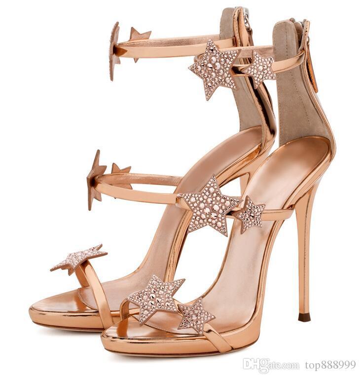 c17934d9017a9a Bona Fide 2018 New Superstar Sandals Womens Shoes Tn Air Fishing ...