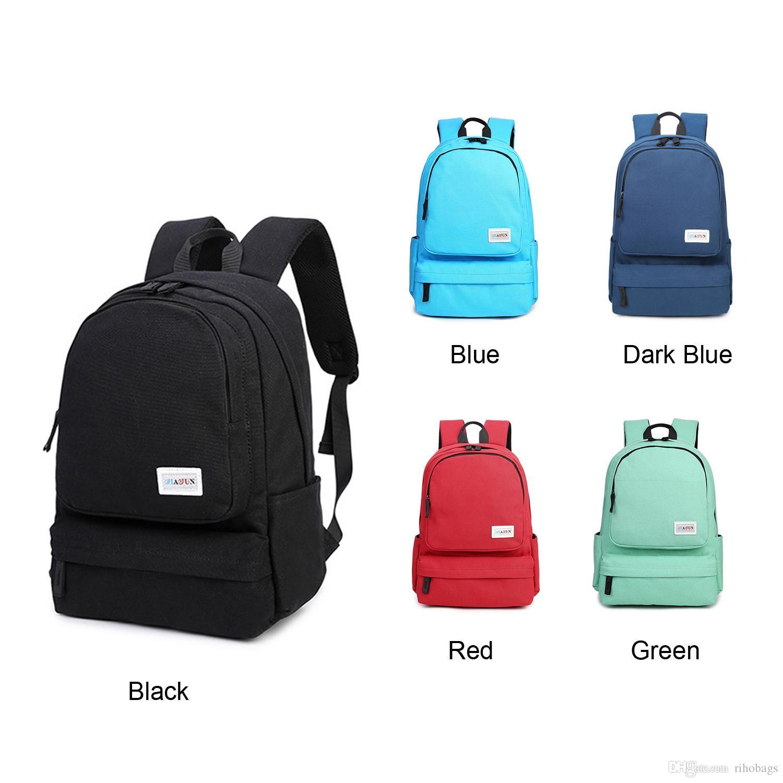 fd5b801ba21f Travel Bag Backpack Online- Fenix Toulouse Handball